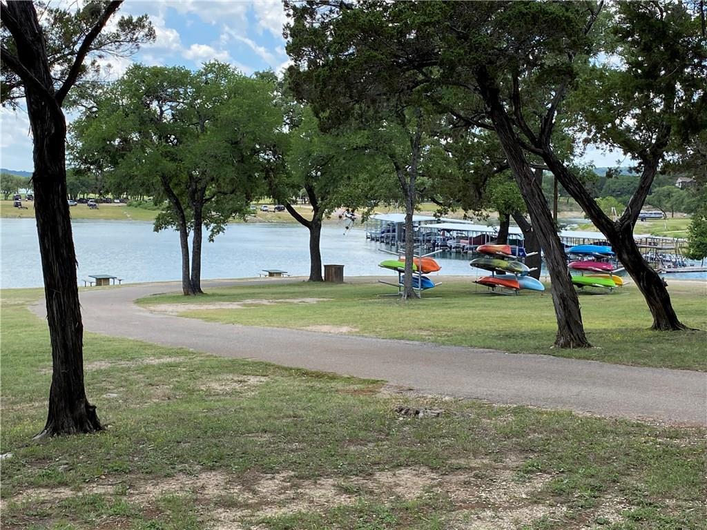 Closed   20223 Travis Drive #2 Lago Vista, TX 78645 28