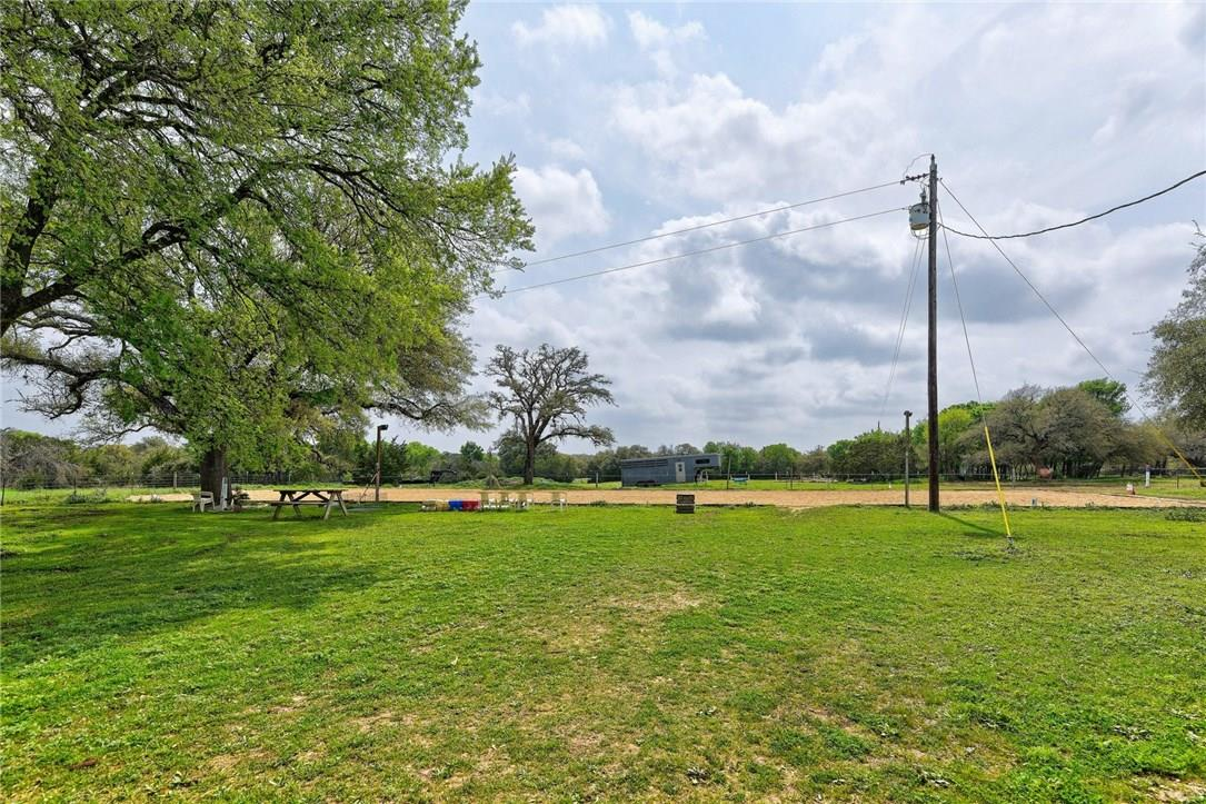 Closed | 136 Thoroughbred Trace Liberty Hill, TX 78642 2