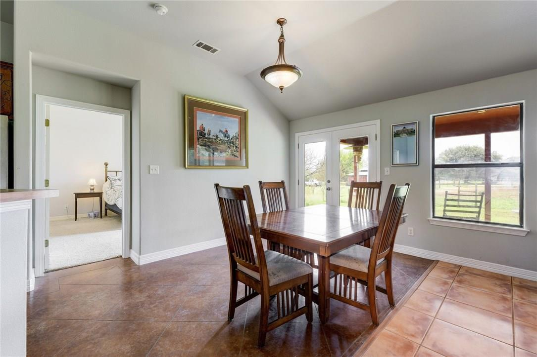 Closed | 136 Thoroughbred Trace Liberty Hill, TX 78642 7