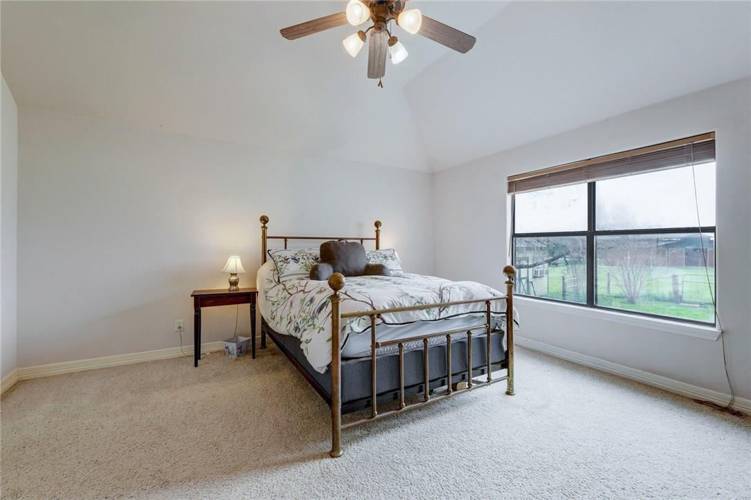 Closed | 136 Thoroughbred Trace Liberty Hill, TX 78642 16
