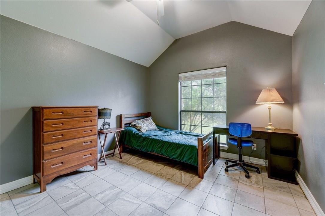 Closed | 136 Thoroughbred Trace Liberty Hill, TX 78642 19