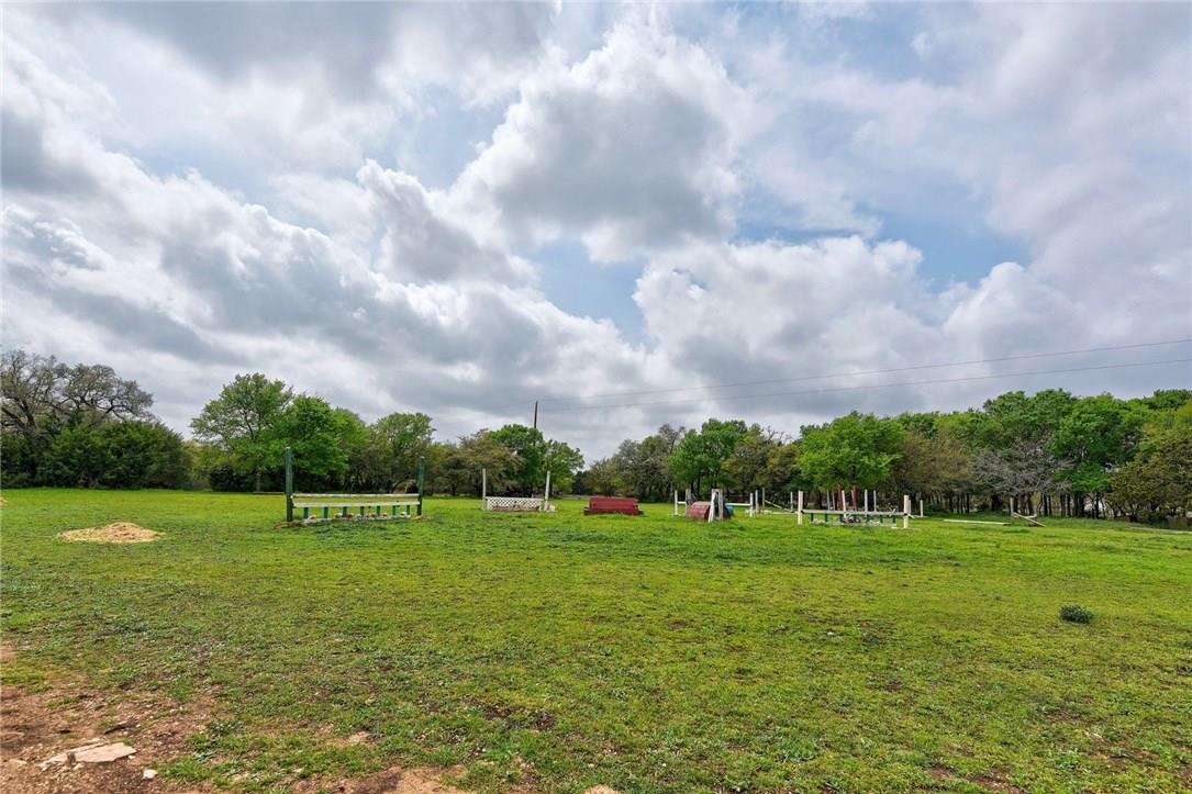 Closed | 136 Thoroughbred Trace Liberty Hill, TX 78642 23