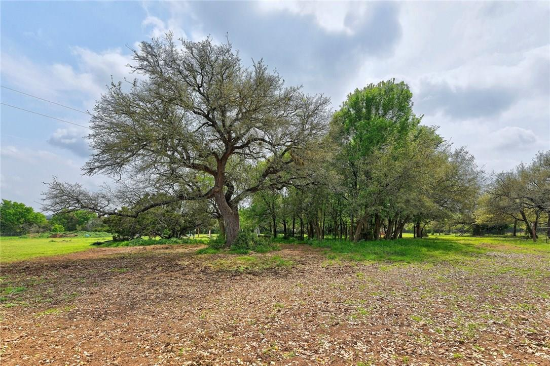 Closed | 136 Thoroughbred Trace Liberty Hill, TX 78642 25