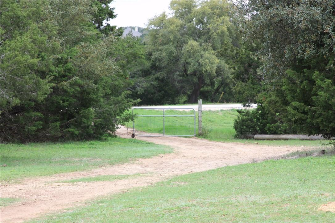 Closed | 136 Thoroughbred Trace Liberty Hill, TX 78642 27