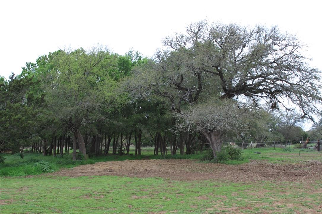 Closed | 136 Thoroughbred Trace Liberty Hill, TX 78642 29