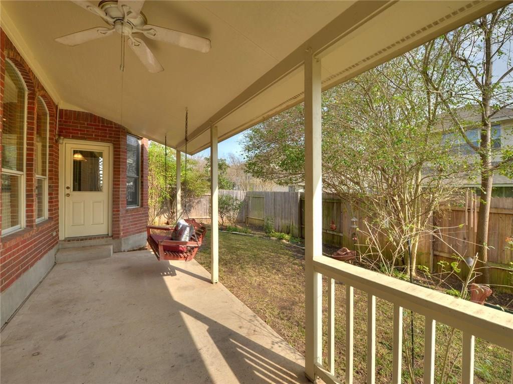Closed | 13505 Will Rogers Lane Austin, TX 78727 21