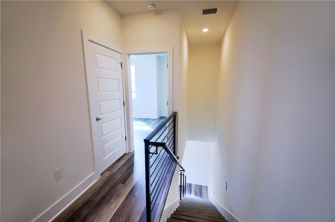 Closed | 6813 Porter Street #A Austin, TX 78741 13