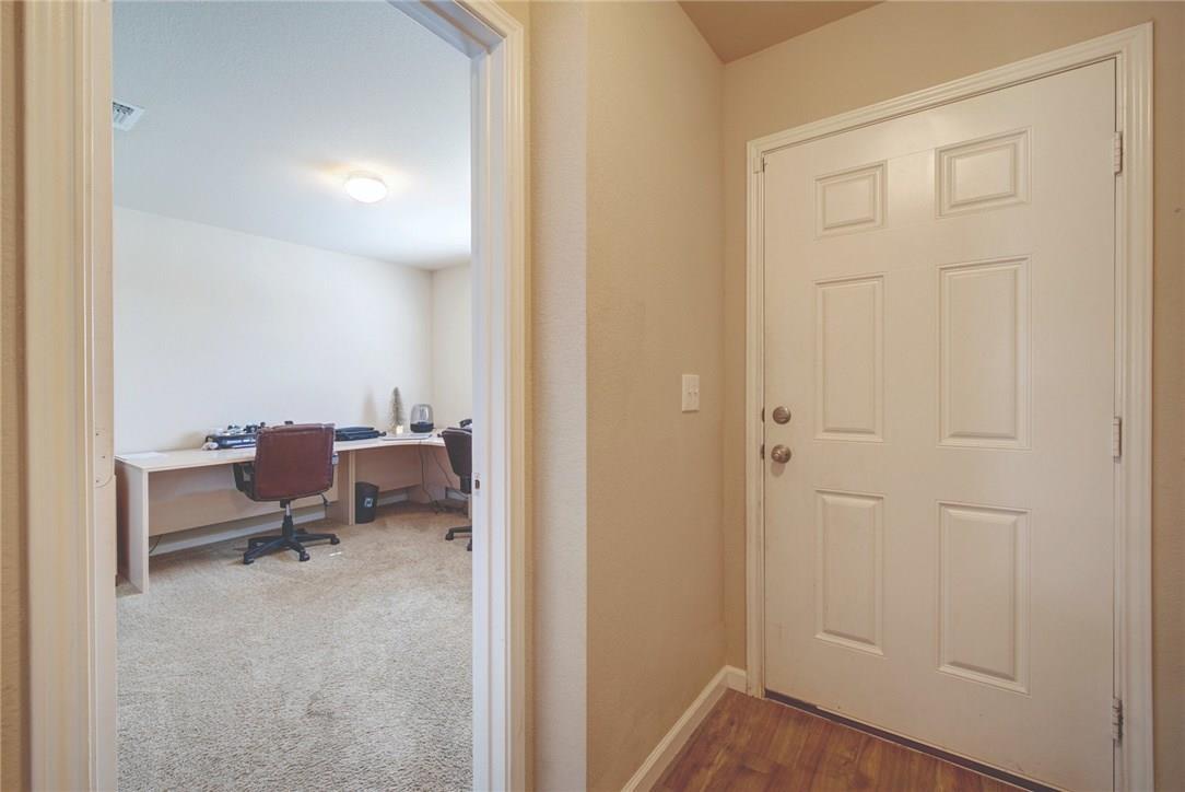 Closed | 11304 Malta Drive Manor, TX 78653 14