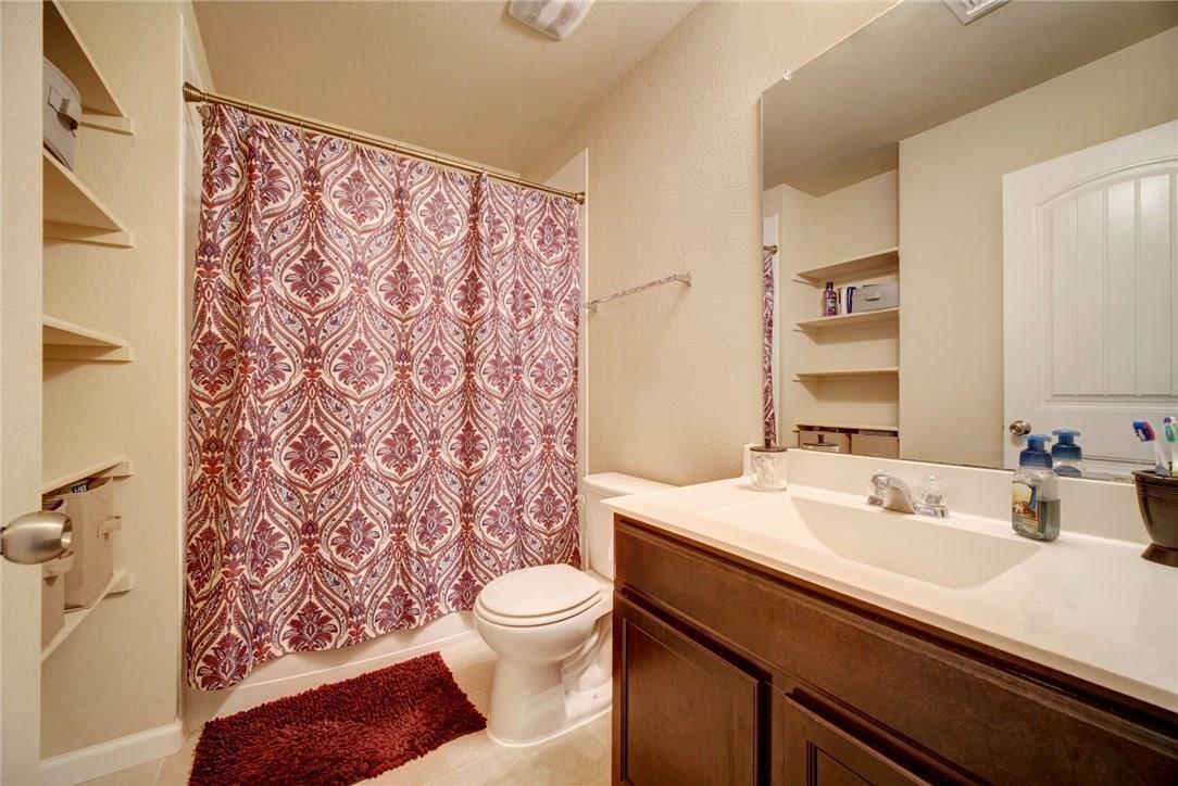 Closed | 11304 Malta Drive Manor, TX 78653 18