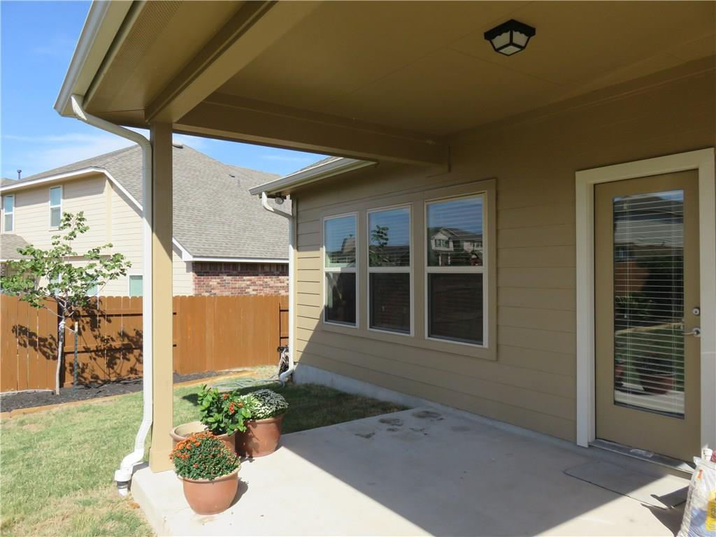 Closed | 2112 Tranquility Lane Pflugerville, TX 78660 19