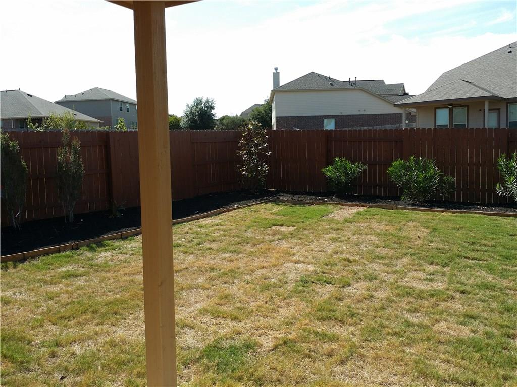 Closed | 2112 Tranquility Lane Pflugerville, TX 78660 20