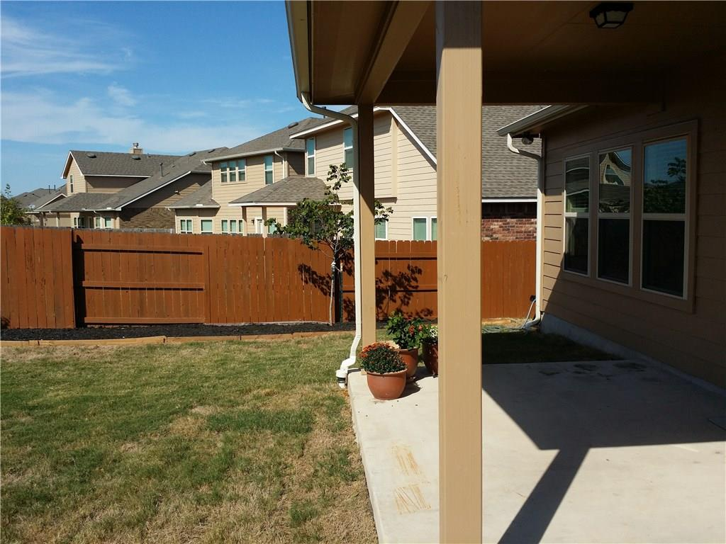 Closed | 2112 Tranquility Lane Pflugerville, TX 78660 21