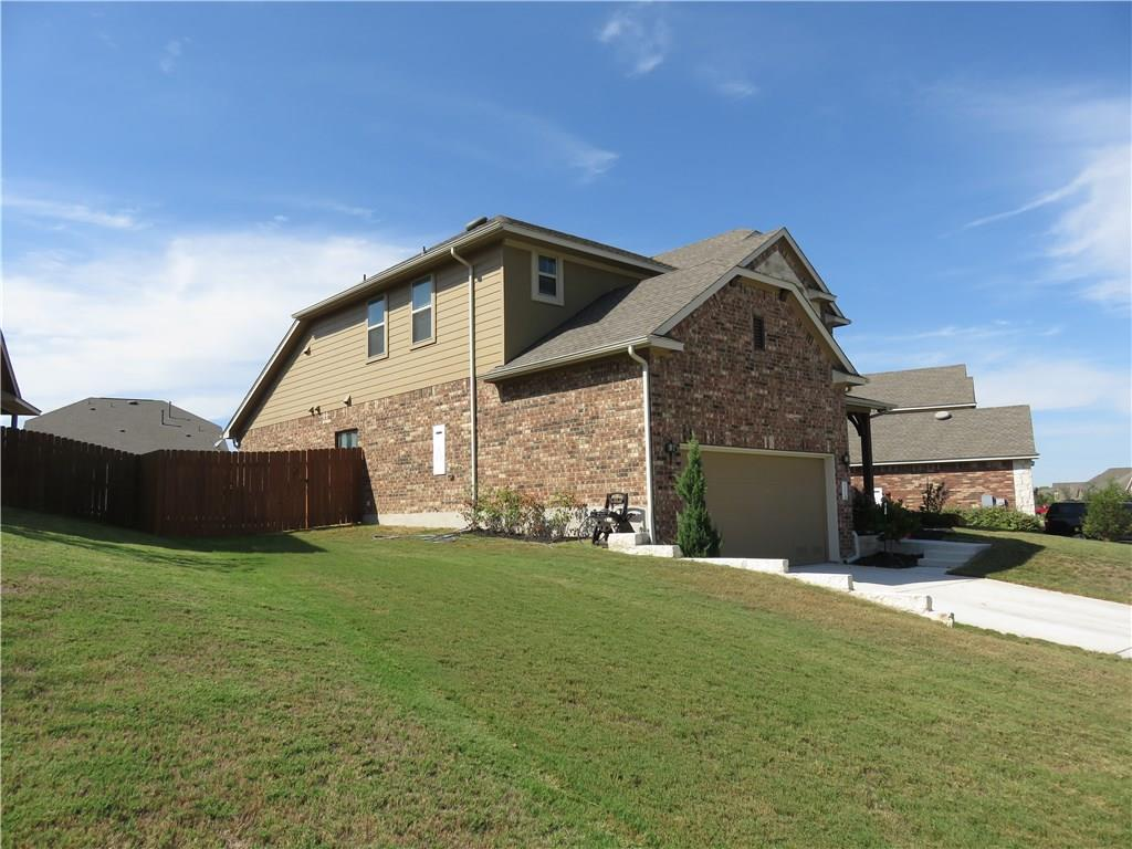 Closed | 2112 Tranquility Lane Pflugerville, TX 78660 23