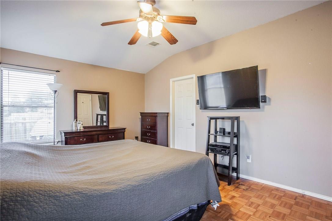 Closed | 1104 Jordan Lane Round Rock, TX 78665 12