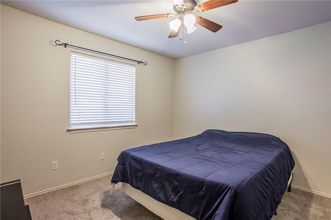 Closed | 1104 Jordan Lane Round Rock, TX 78665 16
