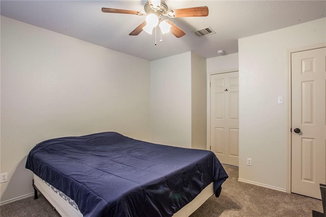 Closed | 1104 Jordan Lane Round Rock, TX 78665 17