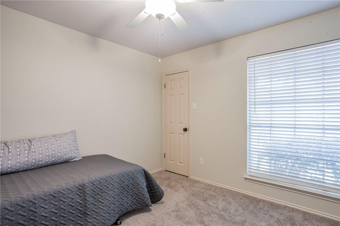 Closed | 1104 Jordan Lane Round Rock, TX 78665 18