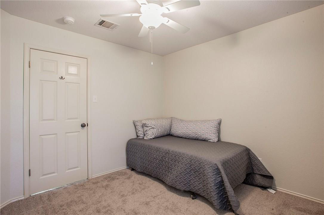 Closed | 1104 Jordan Lane Round Rock, TX 78665 19