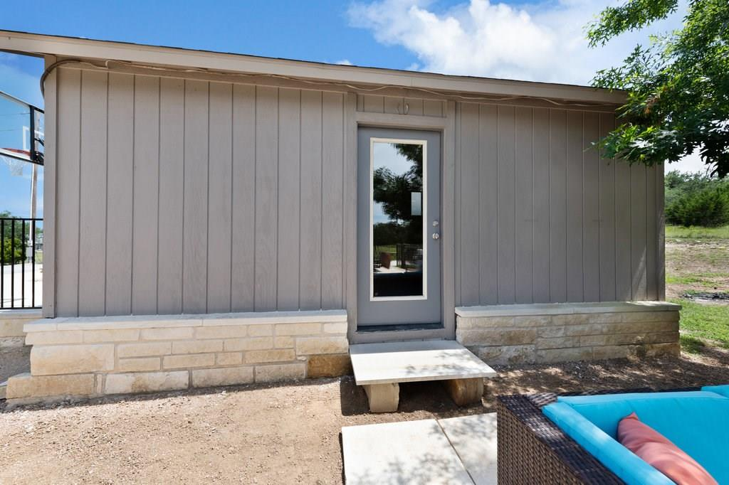 Closed | 417 Beauchamp Dripping Springs, TX 78620 35