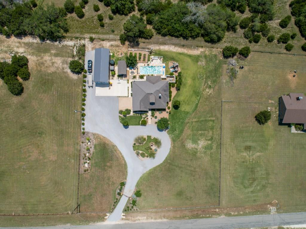 Closed | 417 Beauchamp Dripping Springs, TX 78620 39