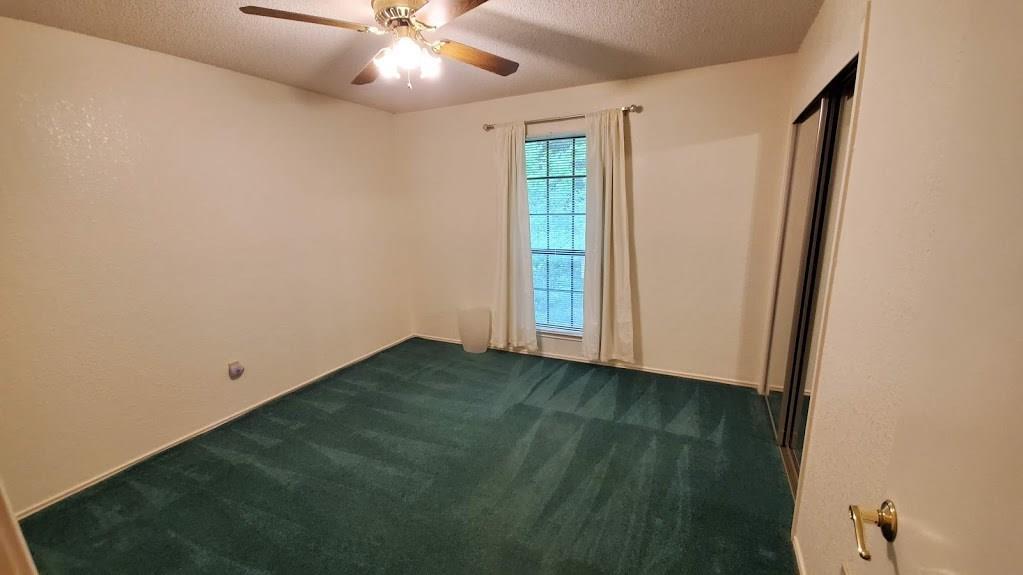 Closed | 110 Molokini Drive Bastrop, TX 78602 30