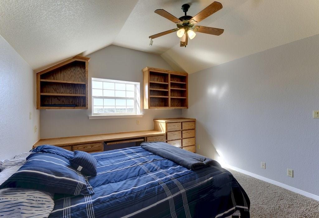 Closed | 3050 Ranch Road 2233 Sunrise Beach, TX 78643 10