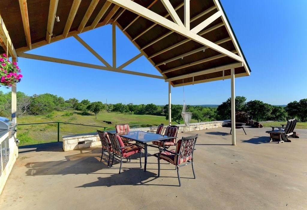 Closed | 3050 Ranch Road 2233 Sunrise Beach, TX 78643 15
