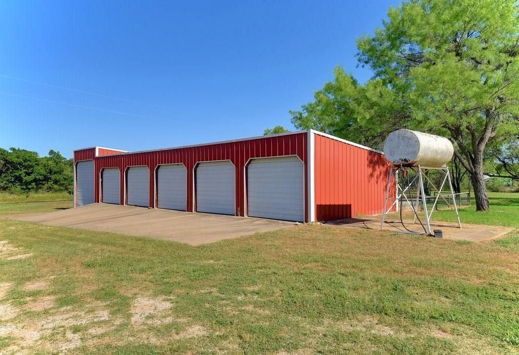 Closed | 3050 Ranch Road 2233 Sunrise Beach, TX 78643 22