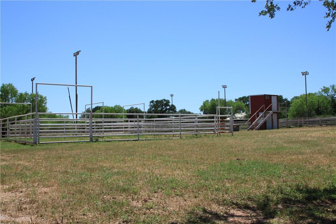 Closed | 3050 Ranch Road 2233 Sunrise Beach, TX 78643 23