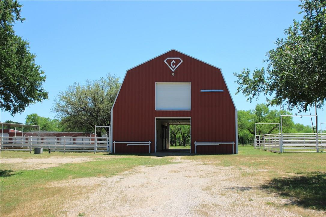 Closed | 3050 Ranch Road 2233 Sunrise Beach, TX 78643 24