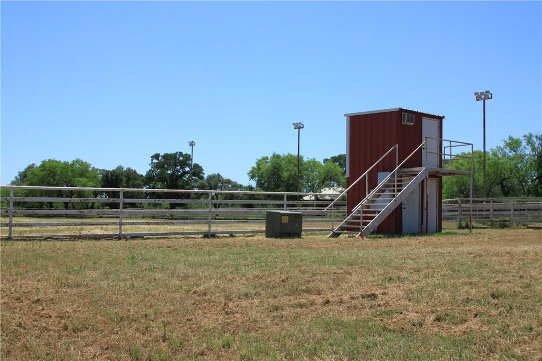 Closed | 3050 Ranch Road 2233 Sunrise Beach, TX 78643 26