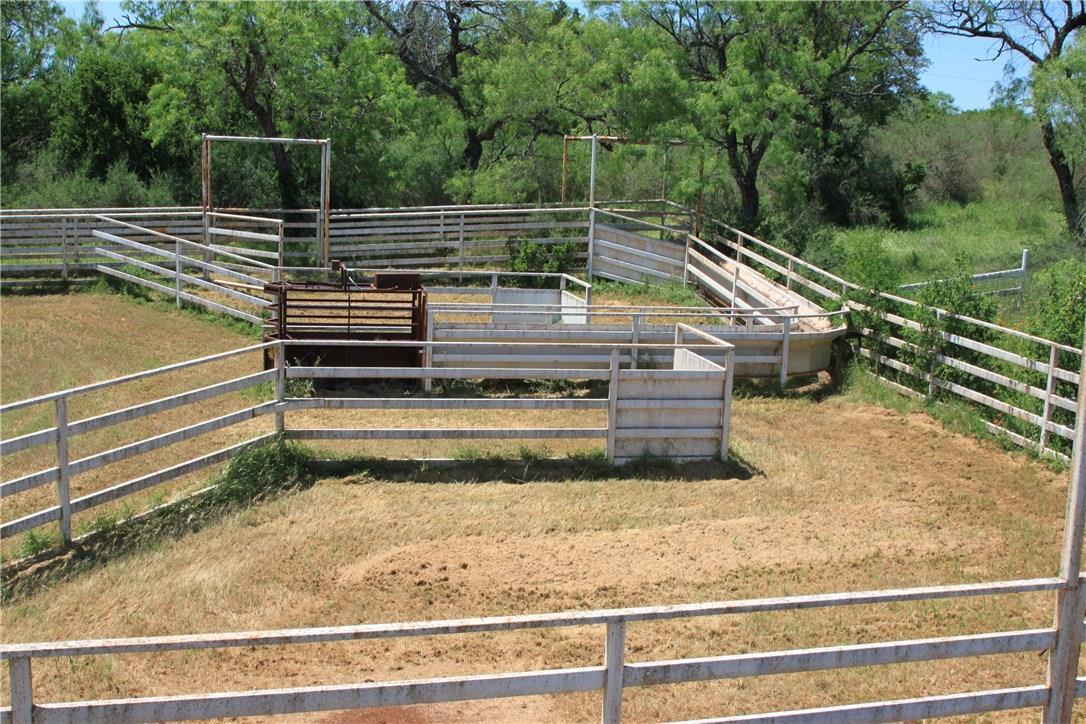 Closed | 3050 Ranch Road 2233 Sunrise Beach, TX 78643 27