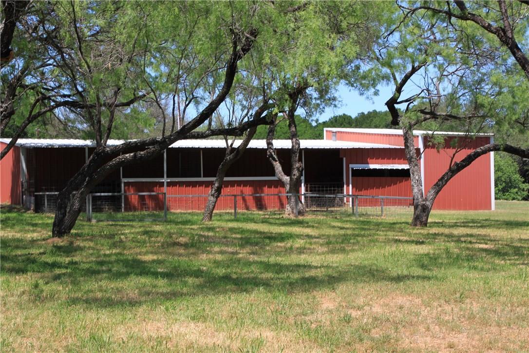 Closed | 3050 Ranch Road 2233 Sunrise Beach, TX 78643 29