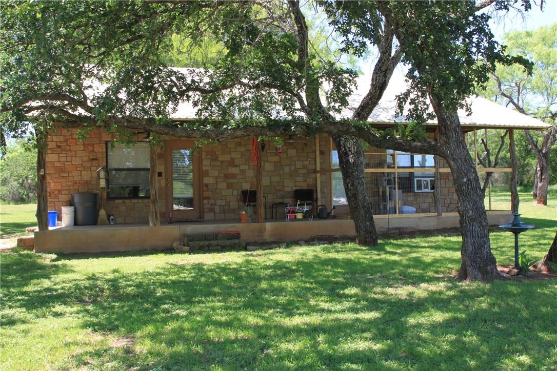 Closed | 3050 Ranch Road 2233 Sunrise Beach, TX 78643 31
