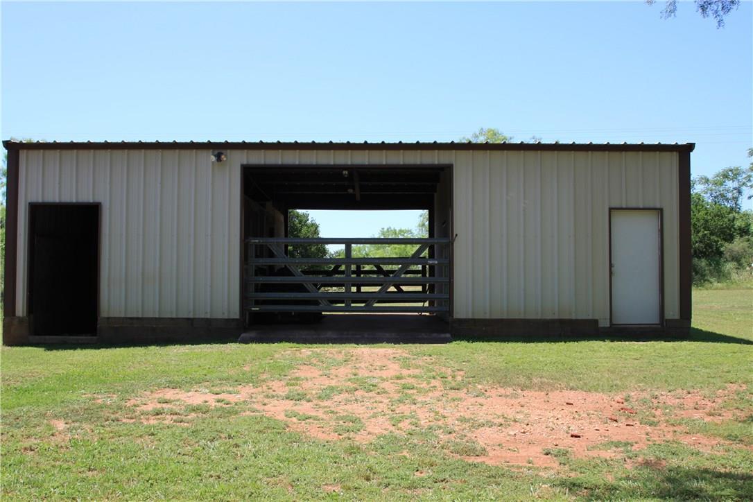 Closed | 3050 Ranch Road 2233 Sunrise Beach, TX 78643 32