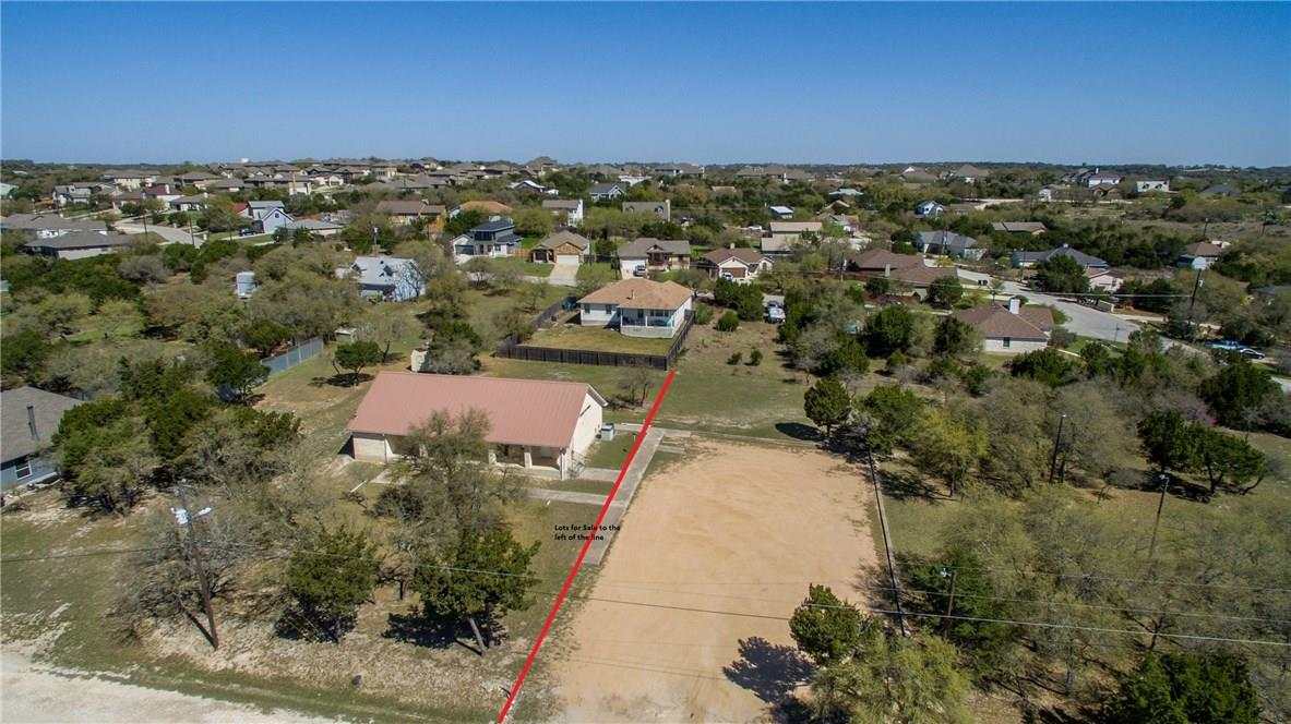 Closed   17408 Village Drive Dripping Springs, TX 78620 2