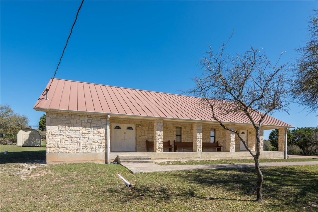 Closed   17408 Village Drive Dripping Springs, TX 78620 4