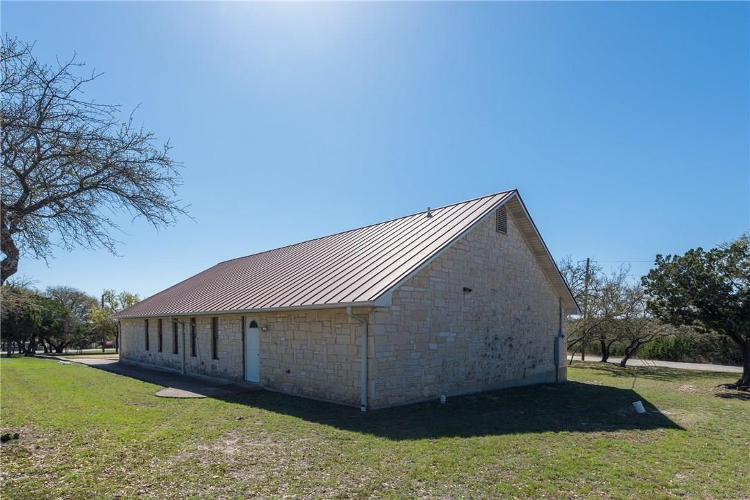 Closed   17408 Village Drive Dripping Springs, TX 78620 5
