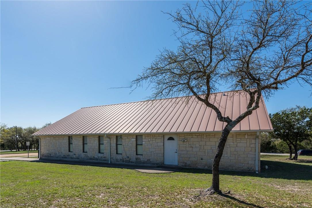 Closed   17408 Village Drive Dripping Springs, TX 78620 6
