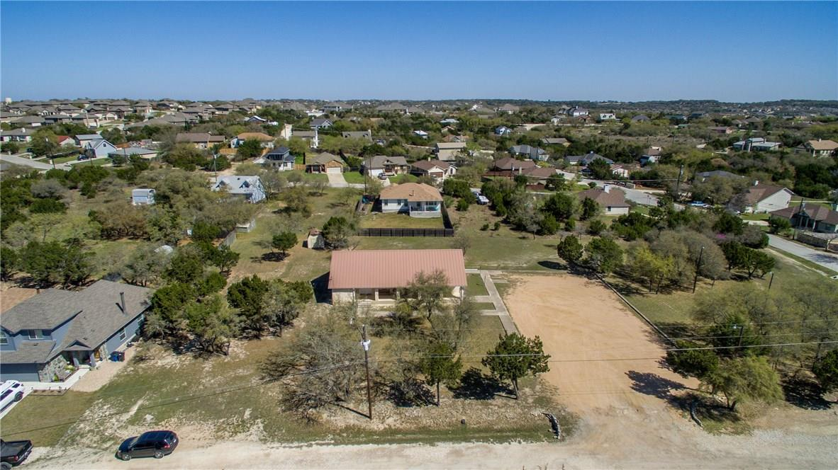 Closed   17408 Village Drive Dripping Springs, TX 78620 14