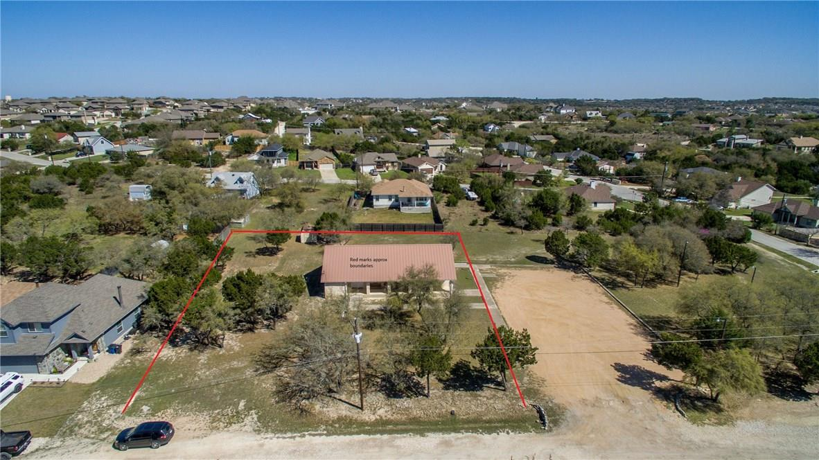 Closed   17408 Village Drive Dripping Springs, TX 78620 15