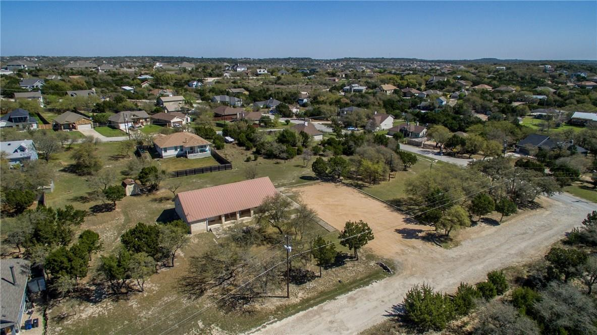 Closed   17408 Village Drive Dripping Springs, TX 78620 17