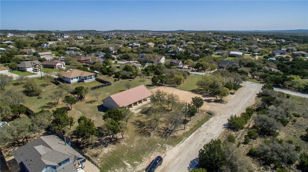 Closed   17408 Village Drive Dripping Springs, TX 78620 18