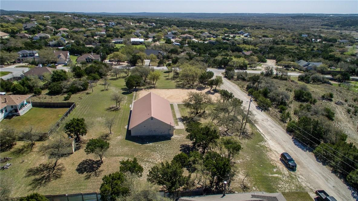 Closed   17408 Village Drive Dripping Springs, TX 78620 20