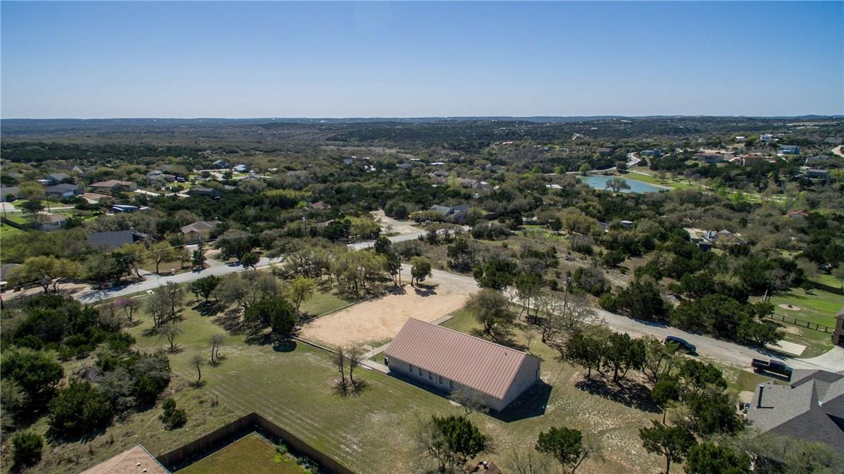 Closed   17408 Village Drive Dripping Springs, TX 78620 21