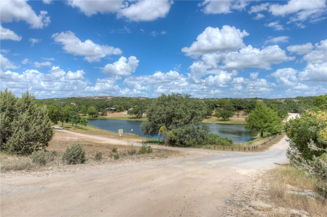 Closed   17408 Village Drive Dripping Springs, TX 78620 22