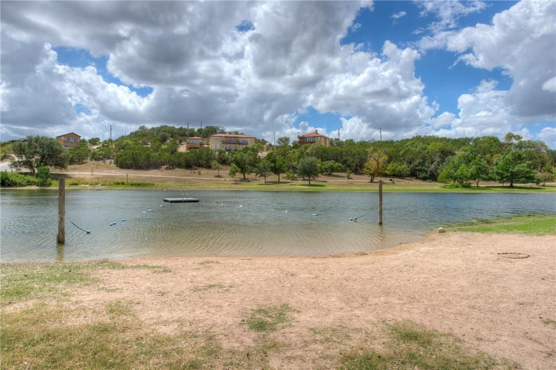 Closed   17408 Village Drive Dripping Springs, TX 78620 27