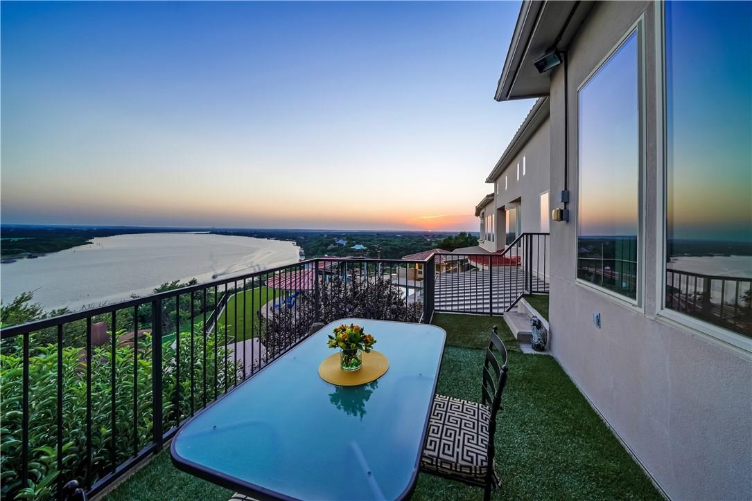 Closed | 2016 Tree Top Court Granbury, TX 76049 16