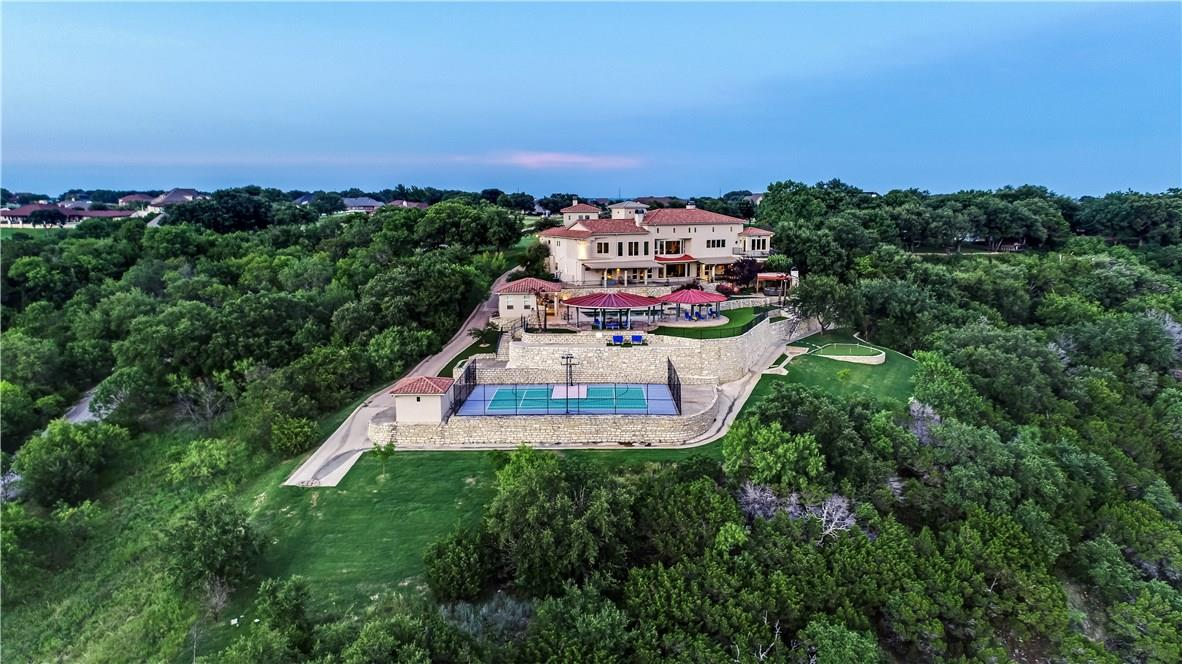 Closed | 2016 Tree Top Court Granbury, TX 76049 37