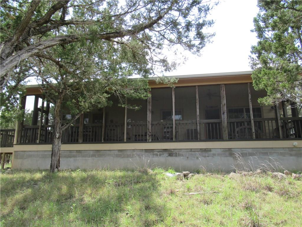 Closed | 2922 Stagecoach Ranch Loop Dripping Springs, TX 78620 3